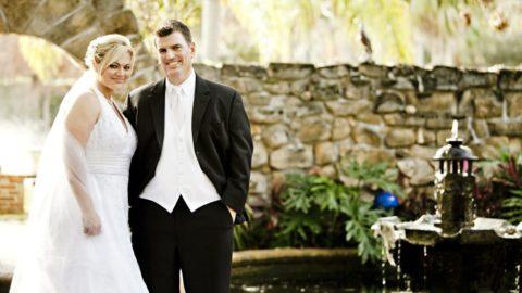 Como escolher convites de casamento?