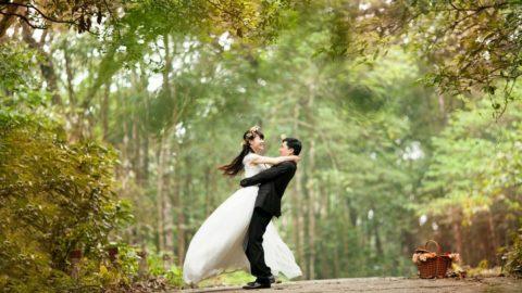 Os segredos para escolher convites de Debutantes ou convites de Casamento