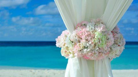 O que é convite virtual de casamento?