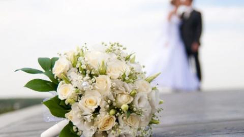 Como planejar um casamento?
