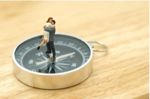 Guia para Casamento