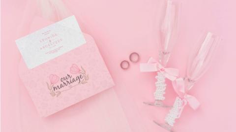 Ideias para casamento: como organizar o seu