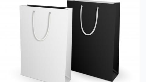 Sacola Personalizada em BH – Onde comprar