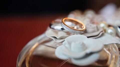 Ideias para seu Casamento para você se inspirar
